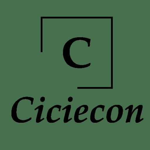 Ciciecon